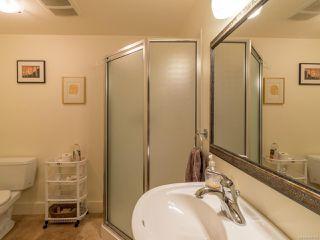 Photo 22: 5549 Carolyn Way in DUNCAN: Du West Duncan House for sale (Duncan)  : MLS®# 790193