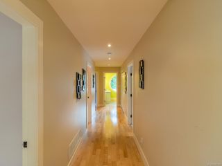 Photo 13: 5549 Carolyn Way in DUNCAN: Du West Duncan House for sale (Duncan)  : MLS®# 790193