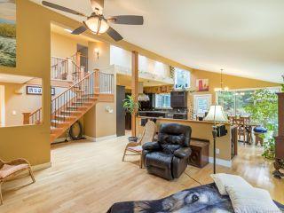 Photo 9: 5549 Carolyn Way in DUNCAN: Du West Duncan House for sale (Duncan)  : MLS®# 790193