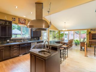 Photo 6: 5549 Carolyn Way in DUNCAN: Du West Duncan House for sale (Duncan)  : MLS®# 790193
