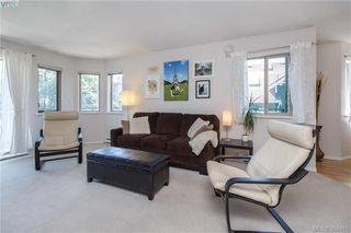 Photo 4: 301 1270 Johnson St in VICTORIA: Vi Downtown Condo for sale (Victoria)  : MLS®# 790754