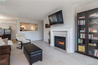 Photo 6: 301 1270 Johnson St in VICTORIA: Vi Downtown Condo for sale (Victoria)  : MLS®# 790754
