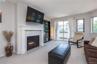 Photo 5: 301 1270 Johnson St in VICTORIA: Vi Downtown Condo for sale (Victoria)  : MLS®# 790754