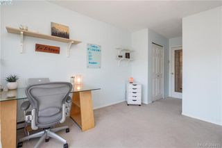 Photo 16: 301 1270 Johnson St in VICTORIA: Vi Downtown Condo for sale (Victoria)  : MLS®# 790754