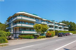 Photo 1: 301 1270 Johnson St in VICTORIA: Vi Downtown Condo for sale (Victoria)  : MLS®# 790754