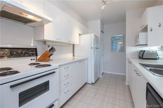 Photo 9: 301 1270 Johnson St in VICTORIA: Vi Downtown Condo for sale (Victoria)  : MLS®# 790754