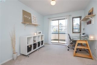 Photo 15: 301 1270 Johnson St in VICTORIA: Vi Downtown Condo for sale (Victoria)  : MLS®# 790754