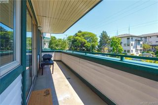 Photo 19: 301 1270 Johnson St in VICTORIA: Vi Downtown Condo for sale (Victoria)  : MLS®# 790754