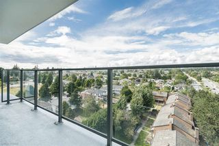 """Photo 12: 904 8189 CAMBIE Street in Vancouver: Marpole Condo for sale in """"NORTHWEST BY ONNI"""" (Vancouver West)  : MLS®# R2282290"""