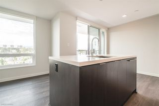"""Photo 6: 904 8189 CAMBIE Street in Vancouver: Marpole Condo for sale in """"NORTHWEST BY ONNI"""" (Vancouver West)  : MLS®# R2282290"""