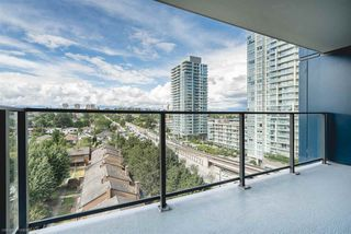 """Photo 14: 904 8189 CAMBIE Street in Vancouver: Marpole Condo for sale in """"NORTHWEST BY ONNI"""" (Vancouver West)  : MLS®# R2282290"""
