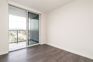 """Photo 9: 904 8189 CAMBIE Street in Vancouver: Marpole Condo for sale in """"NORTHWEST BY ONNI"""" (Vancouver West)  : MLS®# R2282290"""