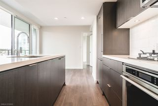 """Photo 7: 904 8189 CAMBIE Street in Vancouver: Marpole Condo for sale in """"NORTHWEST BY ONNI"""" (Vancouver West)  : MLS®# R2282290"""