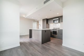 """Photo 11: 904 8189 CAMBIE Street in Vancouver: Marpole Condo for sale in """"NORTHWEST BY ONNI"""" (Vancouver West)  : MLS®# R2282290"""