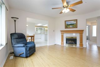 Photo 10: 1781 PRAIRIE Avenue in Port Coquitlam: Glenwood PQ House for sale : MLS®# R2285131