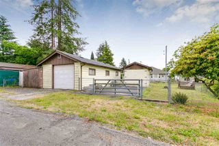 Photo 19: 1781 PRAIRIE Avenue in Port Coquitlam: Glenwood PQ House for sale : MLS®# R2285131