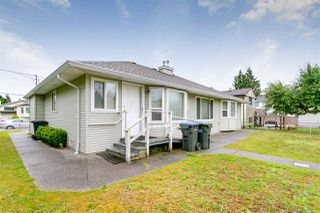Photo 16: 1781 PRAIRIE Avenue in Port Coquitlam: Glenwood PQ House for sale : MLS®# R2285131