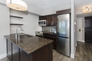 "Photo 6: 1011 1889 ALBERNI Street in Vancouver: West End VW Condo for sale in ""Lord Stanley"" (Vancouver West)  : MLS®# R2289829"