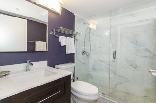 "Photo 13: 1011 1889 ALBERNI Street in Vancouver: West End VW Condo for sale in ""Lord Stanley"" (Vancouver West)  : MLS®# R2289829"