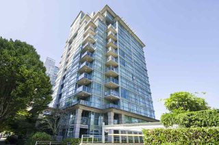 "Photo 19: 1011 1889 ALBERNI Street in Vancouver: West End VW Condo for sale in ""Lord Stanley"" (Vancouver West)  : MLS®# R2289829"