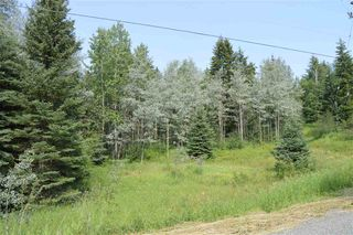 Photo 7: LOT B PRITCHARD Road in Williams Lake: Williams Lake - Rural East Land for sale (Williams Lake (Zone 27))  : MLS®# R2290164