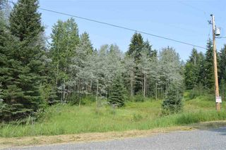 Photo 2: LOT B PRITCHARD Road in Williams Lake: Williams Lake - Rural East Land for sale (Williams Lake (Zone 27))  : MLS®# R2290164