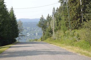 Photo 8: LOT B PRITCHARD Road in Williams Lake: Williams Lake - Rural East Land for sale (Williams Lake (Zone 27))  : MLS®# R2290164