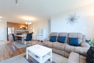 "Photo 6: 512 7063 HALL Avenue in Burnaby: Highgate Condo for sale in ""EMERSON"" (Burnaby South)  : MLS®# R2292844"