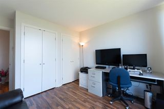 "Photo 14: 512 7063 HALL Avenue in Burnaby: Highgate Condo for sale in ""EMERSON"" (Burnaby South)  : MLS®# R2292844"