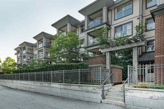 "Photo 17: 209 2478 SHAUGHNESSY Street in Port Coquitlam: Central Pt Coquitlam Condo for sale in ""SHAUGHNESSY EAST"" : MLS®# R2293849"