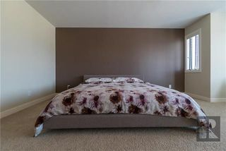 Photo 12: 50 Tedham Court in Winnipeg: Bridgwater Lakes Residential for sale (1R)  : MLS®# 1821022