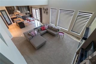 Photo 5: 50 Tedham Court in Winnipeg: Bridgwater Lakes Residential for sale (1R)  : MLS®# 1821022