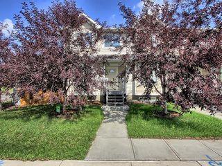Main Photo: 7430 78 Avenue in Edmonton: Zone 17 Townhouse for sale : MLS®# E4125328