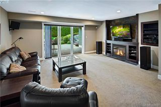 Photo 20: 6433 Fox Glove Terr in VICTORIA: CS Tanner House for sale (Central Saanich)  : MLS®# 796387