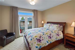 Photo 18: 6433 Fox Glove Terr in VICTORIA: CS Tanner House for sale (Central Saanich)  : MLS®# 796387