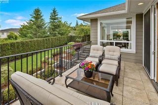 Photo 14: 6433 Fox Glove Terr in VICTORIA: CS Tanner House for sale (Central Saanich)  : MLS®# 796387