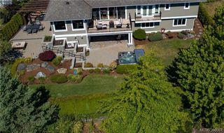 Photo 35: 6433 Fox Glove Terrace in VICTORIA: CS Tanner Single Family Detached for sale (Central Saanich)  : MLS®# 398061