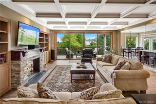 Photo 28: 6433 Fox Glove Terr in VICTORIA: CS Tanner House for sale (Central Saanich)  : MLS®# 796387