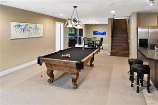 Photo 31: 6433 Fox Glove Terr in VICTORIA: CS Tanner House for sale (Central Saanich)  : MLS®# 796387