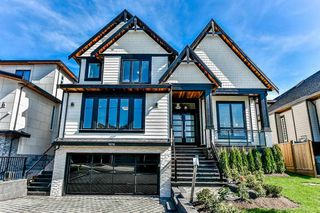 Main Photo: 7678 155 Street in Surrey: Fleetwood Tynehead House for sale : MLS®# R2304953