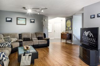 """Photo 8: 1107 O'FLAHERTY Gate in Port Coquitlam: Citadel PQ Townhouse for sale in """"The Summit"""" : MLS®# R2310981"""