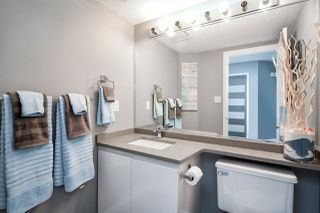 """Photo 10: 1107 O'FLAHERTY Gate in Port Coquitlam: Citadel PQ Townhouse for sale in """"The Summit"""" : MLS®# R2310981"""