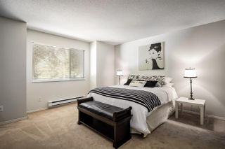 """Photo 14: 1107 O'FLAHERTY Gate in Port Coquitlam: Citadel PQ Townhouse for sale in """"The Summit"""" : MLS®# R2310981"""