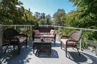 """Photo 18: 1107 O'FLAHERTY Gate in Port Coquitlam: Citadel PQ Townhouse for sale in """"The Summit"""" : MLS®# R2310981"""