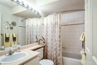 """Photo 12: 1107 O'FLAHERTY Gate in Port Coquitlam: Citadel PQ Townhouse for sale in """"The Summit"""" : MLS®# R2310981"""