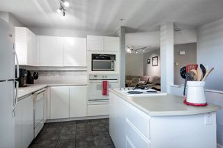 """Photo 3: 1107 O'FLAHERTY Gate in Port Coquitlam: Citadel PQ Townhouse for sale in """"The Summit"""" : MLS®# R2310981"""