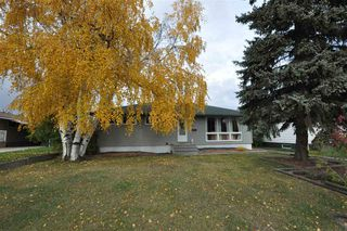 Main Photo: 14516 86 Avenue in Edmonton: Zone 10 House for sale : MLS®# E4131829