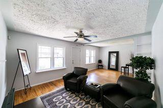 Main Photo: 9411 92 Street in Edmonton: Zone 18 House for sale : MLS®# E4131859