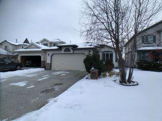 Main Photo: 18515 49 Avenue in Edmonton: Zone 20 House for sale : MLS®# E4135216