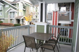 """Photo 23: 86 15168 36 Avenue in Surrey: Morgan Creek Townhouse for sale in """"Solay"""" (South Surrey White Rock)  : MLS®# R2321918"""
